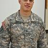 TEAM 14:<br /> <br /> SGT Cole<br /> 1st Infantry Division