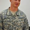 TEAM 11:<br /> <br /> SSG Graves / SSG Sullivan<br /> 82nd Airborne Division