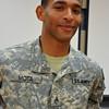 TEAM 12:<br /> <br /> SSG Waggoner / SSG Mota<br /> 82nd Airborne Division