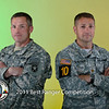 2011 Best Ranger Competition - Team #10 - MAJ Holmstrom, SFC Hill