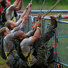 2016 Best Ranger Competition - Day 2 (Spartan Race, Ranger Stakes)