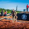 2017 Spartan Ranger Challenge