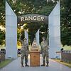 Best Rangers 2017