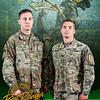 2018 Best Ranger Team Photos