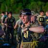 Spartan Ranger Challenge