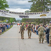 2018 Best Ranger Competition Day 3