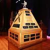 2018 Best Ranger Award ceremony