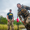 David E. Grange Jr. Best Ranger Competition – Day 1