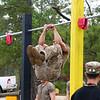 David E. Grange Jr. Best Ranger Competition – Day 2