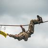 David E. Grange Jr. Best Ranger Competition – Day 3
