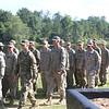 2016 07 15 Ranger Course Graduation Class 7-16
