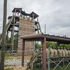 Delta Company 2-19 Eagle Confidence Tower