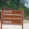 OSUT Confidence Course Training