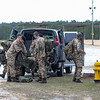 German Army Program for Individual Leadership of Skills
