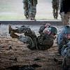 Basic Airborne course BAC