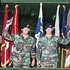 1993<br /> <br /> CPT Blain Reeves, SSG Erik Wilson<br /> 4th Ranger Training Battalion, RTB