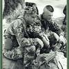 1992<br /> <br /> SFC Tom Wilburn, SFC Alven Brashier<br /> 5th Ranger Training Battalion, RTB