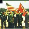 1984<br /> <br /> SGT David Bazemore III, SGT Gregory Georgevitch<br /> 1st Battalion, 75th Ranger Regiment