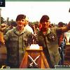 1987<br /> <br /> SSG William Ulibarri, SGT Ross Willson<br /> 2nd Battalion, 75th Ranger Regiment
