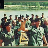 1988<br /> <br /> SGT John Schlichte, SPC Karl Schlichte<br /> 3rd Battalion, 75th Ranger Regiment