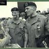 1986<br /> <br /> SGT Paul Scurka, SGT Bart Sexton<br /> HQs Company, 75th Ranger Regiment