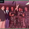 1989<br /> <br /> SGT Guy Fichtelman, SGT Mike Sonnenschein<br /> 3rd Battalion, 75th Ranger Regiment
