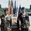 1999<br /> <br /> SSG TERAN & SSG MORAN<br /> Ranger Training Brigade, Ft Benning Ga