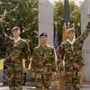 2002<br /> <br /> CPT Duane Patin, SSG Daniel Jenkins<br /> 5th Ranger Training Battalion, RTB