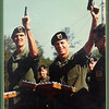 1983<br /> <br /> SSG Michael Tilson, SSG Kevin Connell<br /> 2nd Ranger Company, Mountain Ranger Division