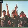 1990<br /> <br /> SSG Mark Sheehan, SSG Bobby Beiswanger<br /> 4th Ranger Training Battalion, RTB