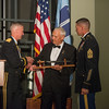 2017 Infantry Ball Awards and Speakers