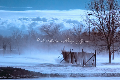 Snowfence-1