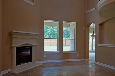 58. Formal Living Room