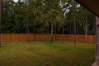 53. Lot over 1/3 Acre