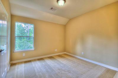 Bedroom #4 11x12