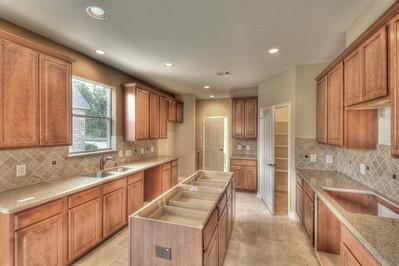 Kitchen 11x13