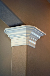 Column Toppers