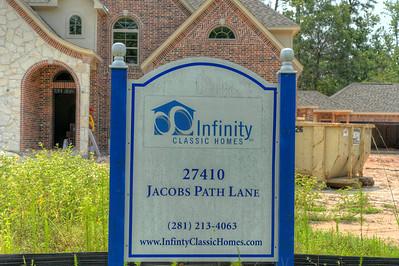 27410 JACOBS PATH BENDERS LANDING
