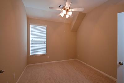 24. Bedroom #3