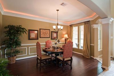 9. Hardwood Floors Available