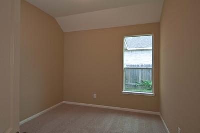 25. Bedroom #2 10x12