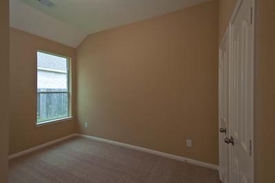 26. Bedroom #3 11x11