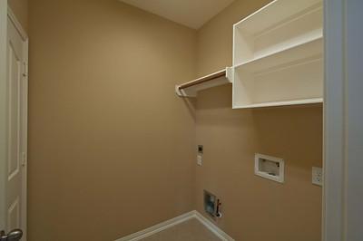 9. Utility Room