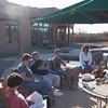 Book reports? Andrea, Kathy, Bonnie, Kelly, Linda