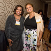 Influential Women 2018