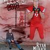 Ryan Murack Football Collage Fdark
