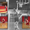 Basketball collage 4 w BWbackground