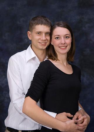 Jason & Amanda 5x7 newspaper 0099_pp