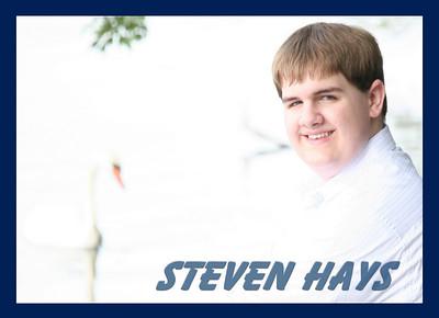 Hayes5x7flat