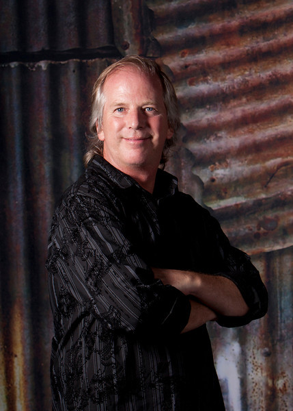 Hi, My name is Ken Lewis. I'm an award winning photographer and a videographer. <br /> I'm a Native Nevadan, living my whole life in the Reno Tahoe area. I have lived in Washoe Valley for 40 years where I also raised my family. I live 3 blocks from where I grew up. My family has been a part of this area since the 1800's, living in the mining towns of Bodie and Virginia City, Ranching in Ely and Yerington and a company assisting Freemont on his adventures.<br /> <br /> <br /> I have had a passion for photography for as long as I can remember. I asked for my first camera when I was 8 years old. That was the start of my self-taught, life long passion for capturing memories and moments of time through photographs. I didn't realize at that time, but the photographs I loved to capture then are the same ones I love to photograph today; people and landscapes. I have always photographed people from the early days of school, as a member of the yearbook staff in high school, as the unit photographer while in the Marines, photographing jobs for every business I've worked for and then in 2008 when I went full time with my own photography studio.<br /> <br /> My love for photographing people came from wanting to capture the great times with friends and family. This soon moved into photographing Weddings. I started wedding photography when I was in high school while working at a local photography store.<br /> <br /> I think everybody has a love for Nature, me included. Camping and backpacking was always a part of my life and photographing this beauty is something I have a passion for. This passion has continued to grow as I travel; enjoying nature and Capturing more great images.